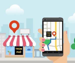 Google My Business Bí Mật Kinh Doanh Quán Phở Ngày Tết - Trùm Phở