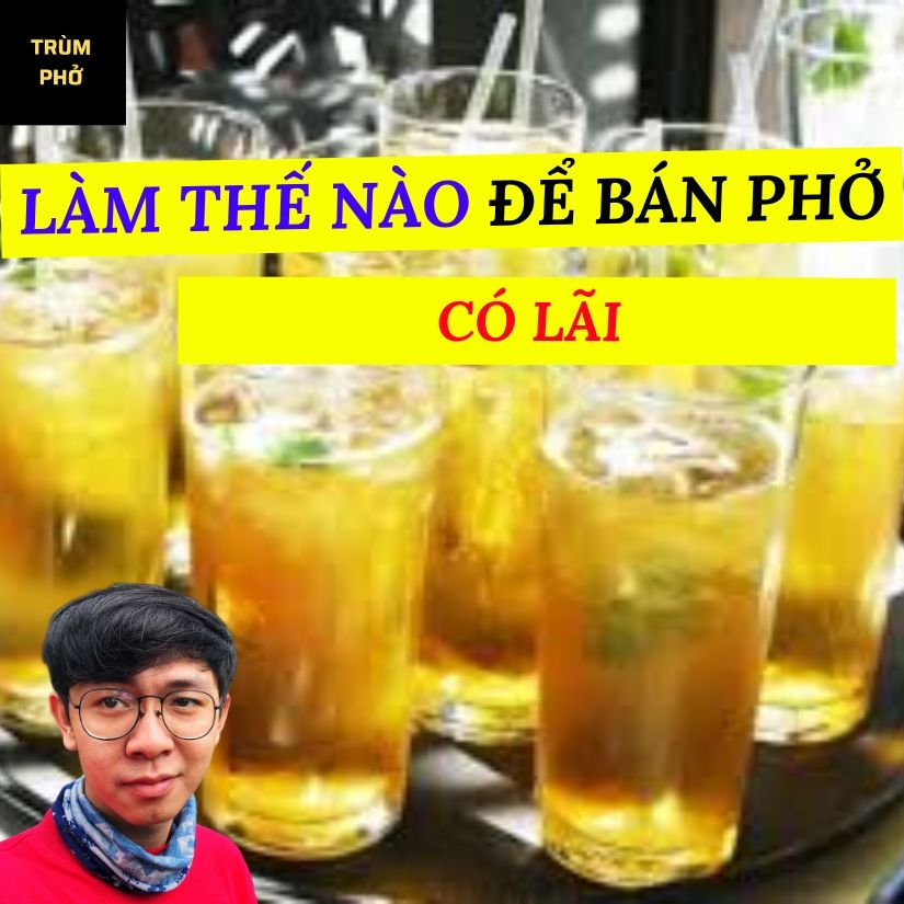 lam-the-nao-de-ban-pho-co-lai