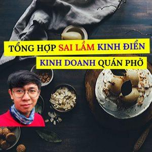 tong-hop-sai-lam-kinh-dien-khi-moi-kinh-doanh-quan-pho-trum-pho