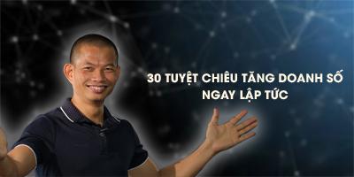 30-tuyet-chieu-gia-tang-doanh-so