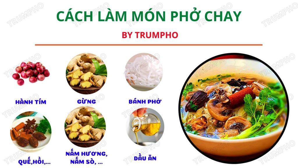cach-lam-mon-pho-chay-ngon