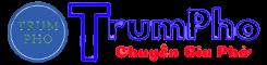Logo fpt
