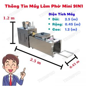 may-lam-pho-mini