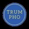 TrumPho Food