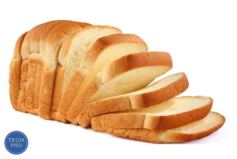 Bánh mì tươi là gì mà được nhiều người yêu thích đến như vậy?