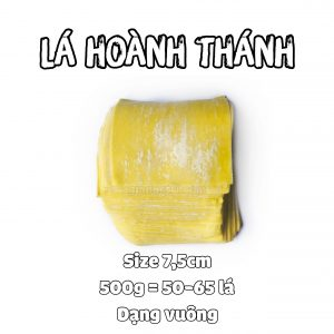 vo hoanh thanh 2
